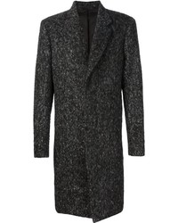 Our Legacy Formal Overcoat