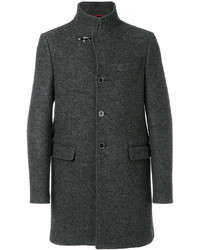 Single breasted coat medium 4977627