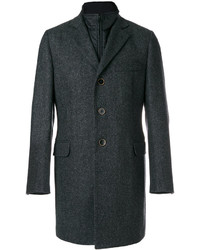 Single breasted coat medium 5054020