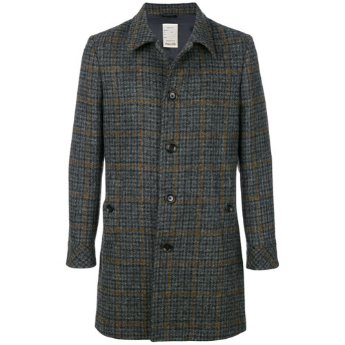 Paltò Breasted Paltò Coat Breasted Unavailable Unavailable Single Coat Single 5nTxwSwqY