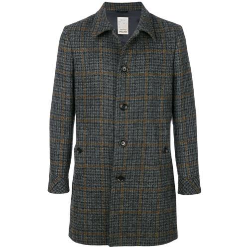 Paltò Coat Single Breasted Paltò Coat Unavailable Breasted Single Unavailable Breasted Paltò Single qv8xnZfvBr