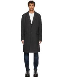 rag & bone Sloane Coat