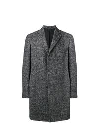 Tagliatore Speckled Coat