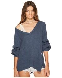 West coast pullover sweater medium 5079637