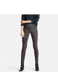 Uniqlo Leggings Pants