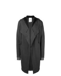 Long parka hoodie medium 8009487