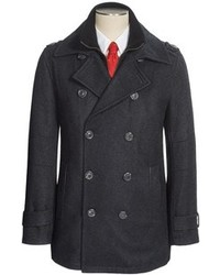 Marc New York By Andrew Marc Kerr Pea Coat