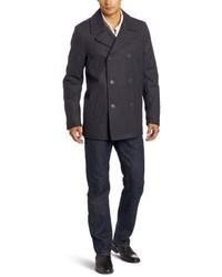 Levi's Melton Pea Coat