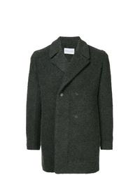 Strateas Carlucci Meta Mid Coat