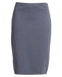 Leith Pencil Skirt