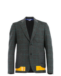 Junya Watanabe MAN Two Button Blazer