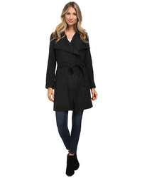 Wrap coat medium 1159909