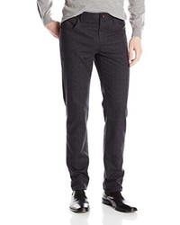 Robert Graham Boyne Valley Woven Pant
