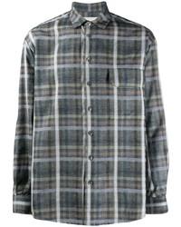Stephan Schneider Proade Shirt