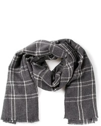 Denis colomb basic scarf medium 130576