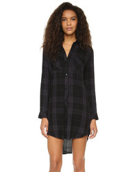 Nadine shirtdress medium 373403