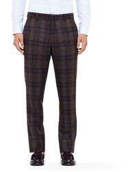 Club Monaco Made In The Usa Suit Trouser
