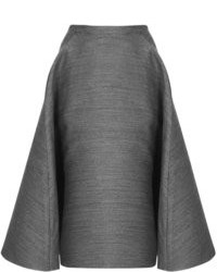 Full a line midi skirt medium 79529