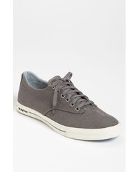 Charcoal plimsolls original 2179635