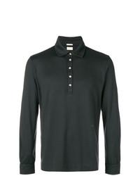 Massimo Alba Ischia Polo Shirt