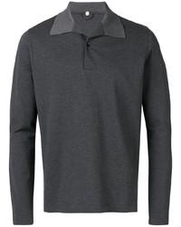 Caruso Polo Shirt
