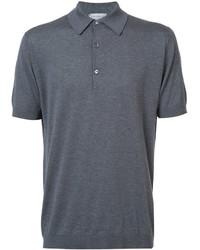 Adrian polo shirt medium 3762342