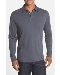 Belfair pima cotton polo medium 5208082