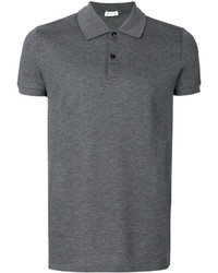 Saint Laurent Classic Polo Shirt