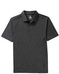 Cutter & Buck Drytec Chelan Polo Shirt