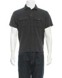 Michael Kors Michl Kors Polo Shirt