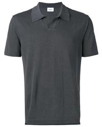 Dondup Polo Shirt