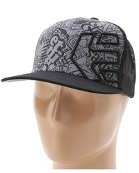 Etnies Icon Outline Trucker