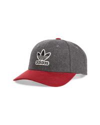 adidas Originals Baseball Cap