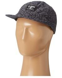 DC Paisels Hat