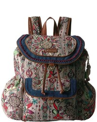Artist circle flap backpack backpack bags medium 5266309