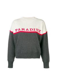 Isabel Marant Etoile Isabel Marant Toile Paradise Sweater