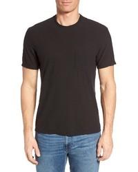 Back graphic t shirt medium 3751299