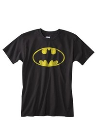 Bioworld Merchandising Batman Screen Tee Xxl