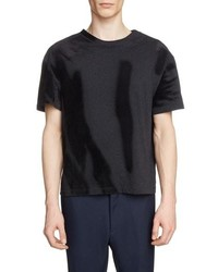 Maison Margiela Dk Print T Shirt