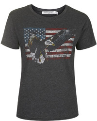 Project social t eagle flag tee medium 216327