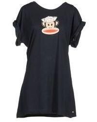 Paul Frank Short Sleeve T Shirts
