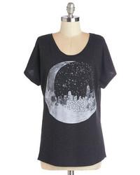 Choke Shirt Company Urban Eclipse Tee