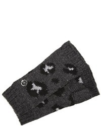Michl michl kors michl kors animal birdseye arm warmer medium 11877