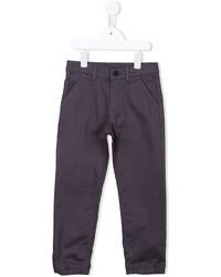 Kenzo Kids Slim Leg Jeans