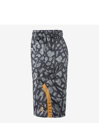 Nike Jordan S Flight Printed Shorts