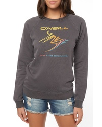O'Neill Throwback Pullover
