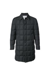 Thom Browne Downd Classic Coat