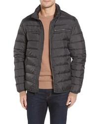 Cole Haan Packable Down Jacket