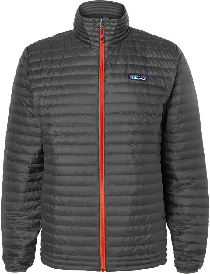 Patagonia Quilted Shell Down Jacket | Where to buy & how to wear : patagonia quilted jacket - Adamdwight.com