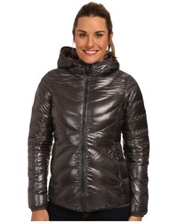 Lole Elena 3 Quilted Jacket